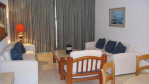 Condo Sayil by GRE, Appartamenti  Nuevo Vallarta - big - 18