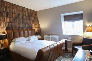 Hotel du Vin & Bistro Cannizaro House (20 of 52)