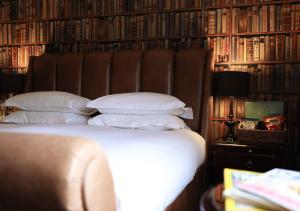Hotel du Vin & Bistro Cannizaro House (21 of 52)
