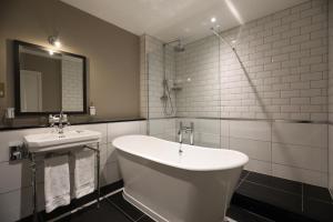 Hotel du Vin & Bistro Cannizaro House (29 of 52)