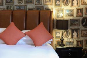 Hotel du Vin & Bistro Cannizaro House (20 of 56)