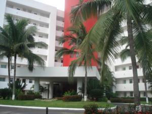 Condo Sayil by GRE, Appartamenti  Nuevo Vallarta - big - 31
