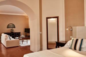 Villa di Piazzano (34 of 106)
