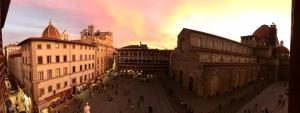 Palazzo della Stufa Residenza D'Epoca - Firenze
