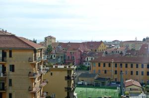 Appartamento della Libertà - AbcAlberghi.com