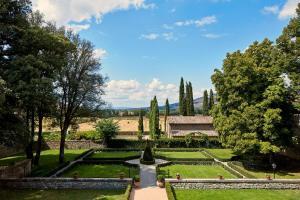 Villa di Piazzano (10 of 119)