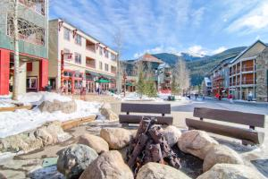 River Run by Wyndham Vacation Rentals - Apartment - Keystone
