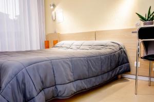 Hotel Bains Sarrailh