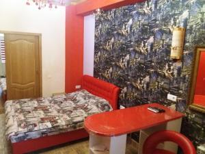 obrázek - VIP studio on Yavornytskogo
