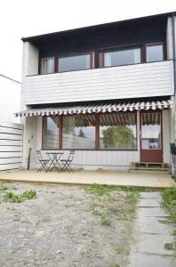 obrázek - Detached house in Oslo, Fjellhus Allè 35 (ID 7992)