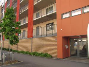 obrázek - Two bedroom apartment in Oslo, Lørenveien 35 (ID 6811)