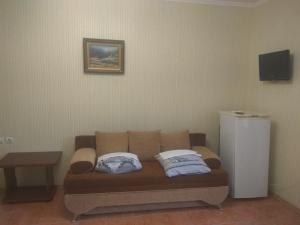 Guest House Veronika, Affittacamere  Loo - big - 22