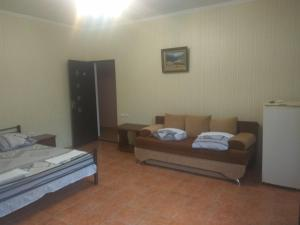 Guest House Veronika, Penziony  Loo - big - 34