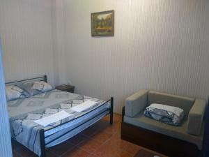 Guest House Veronika, Affittacamere  Loo - big - 26