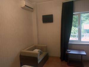 Guest House Veronika, Penziony  Loo - big - 27