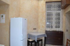 Apartamenty Novyi Svit, Apartmanok  Lviv - big - 20