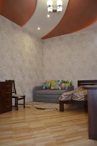 Apartamenty Novyi Svit, Apartmanok  Lviv - big - 24