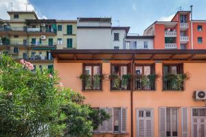 Art Sweet Home - AbcAlberghi.com