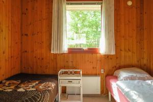 Juelsminde, Prázdninové domy  Sønderby - big - 8