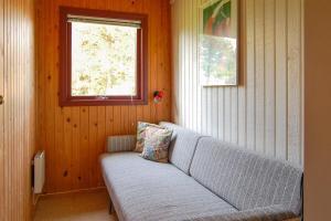 Juelsminde, Prázdninové domy  Sønderby - big - 2
