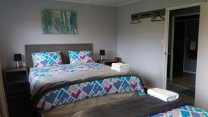 Tamahere Guest House, Affittacamere - Tamahere