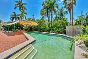 obrázek - Darwin City Edge Motel & Suites