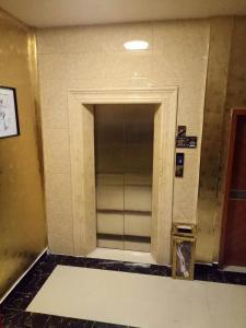 Shangke Business Hotel, Hotel  Yunlong - big - 43