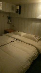 Shangke Business Hotel, Hotels  Yunlong - big - 27