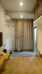 Shangke Business Hotel, Hotels  Yunlong - big - 29