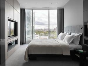 obrázek - Hotel Residence