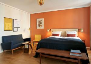 Hotel Alexandra (16 of 60)