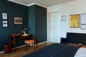 Hotel Alexandra (15 of 60)