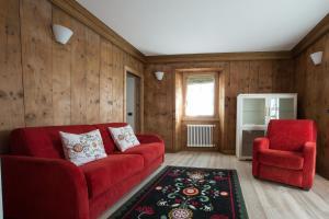 Casa del Sol Apartaments - AbcAlberghi.com