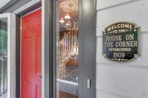 obrázek - Coeur d'Alene House On The Corner