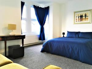 obrázek - SilverStays Rooms Ilford