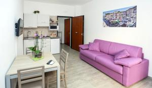 Cioffi Sorrento apartments - AbcAlberghi.com