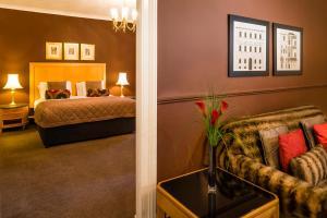Millennium Hotel Glasgow (13 of 17)