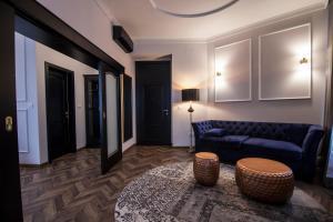 Hotel Homa, Hotels  Bijeljina - big - 3