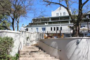 iLawu Hotel, Hotels  Pietermaritzburg - big - 1