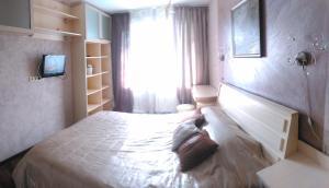 Апартаменты На Школьной 50б, Железногорск