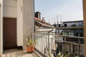 ALTIDO Corso Venezia - AbcAlberghi.com