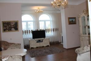 Apartment on Voykova 31 - Sochi