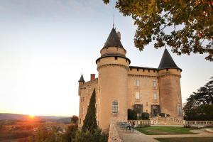 Château de Mercuès (9 of 90)