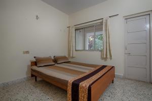 Quarto De Casa Vista, Bed and Breakfasts  Panaji - big - 15
