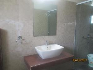 A.R Grand Hotel, Hotels  Visakhapatnam - big - 11