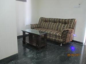 A.R Grand Hotel, Hotels  Visakhapatnam - big - 18