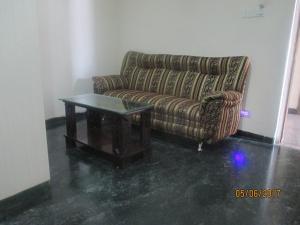 A.R Grand Hotel, Hotels  Visakhapatnam - big - 9