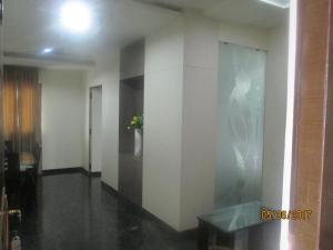 A.R Grand Hotel, Hotels  Visakhapatnam - big - 19