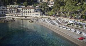 Belmond Villa Sant'Andrea (35 of 45)