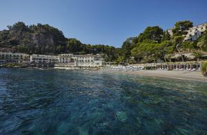 Belmond Villa Sant'Andrea - AbcAlberghi.com